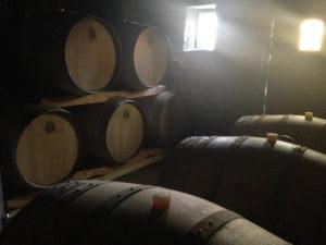 produits_distillerie_2