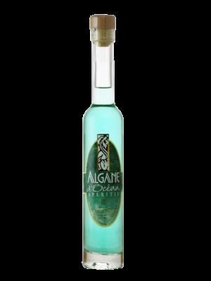 Algane d'Océan 20cl