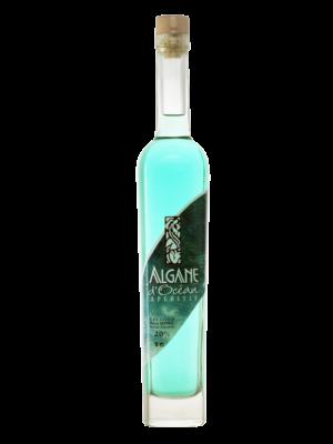 Algane d'Océan 50cl