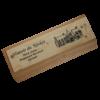 Lambig Cordon Or en boite bois sérigraphiée