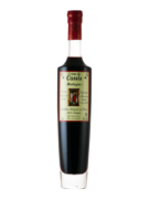 Crème de Cassis Bretagne 35cl