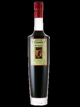 Crème de Cassis 50cl