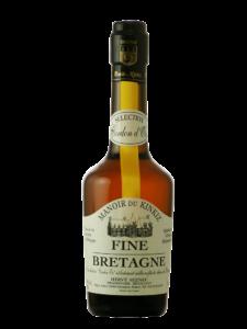 Lambig Cordon Or Fine Bretagne 35cl