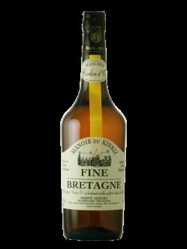 Lambig Cordon Or Fine Bretagne 70cl
