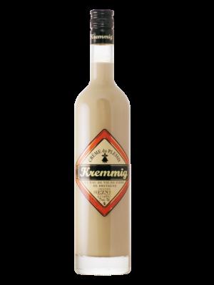 Kremmig 70cl