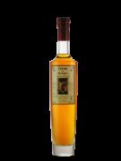 Liqueur de Cerise de Bretagne 35cl