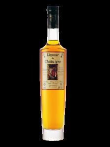 Liqueur de Chataigne 35cl