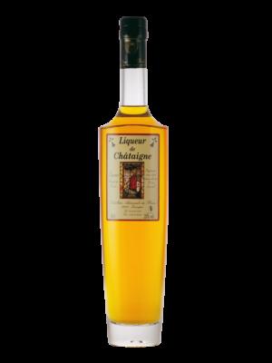 Liqueur de Chataigne 50cl