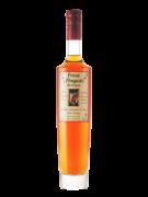 Liqueur de Fraise de Plougastel 35cl