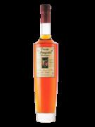 Liqueur de Fraise de Plougastel 50cl