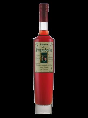 Liqueur de Framboise 35cl