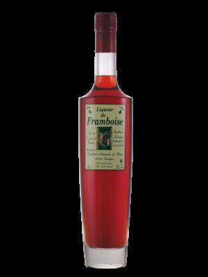 Liqueur de Framboise 50cl