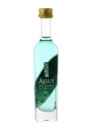 Mignonette Algane