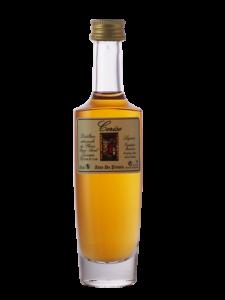 Mignonette Liqueur de Cerise
