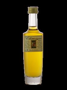 Mignonette Liqueur de Chataigne