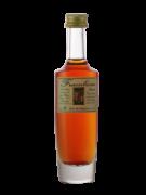 Mignonette Liqueur de Framboise