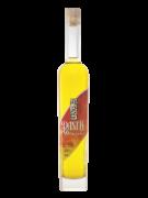 Pastis Marin 50cl